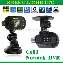 cheap car recorder camera