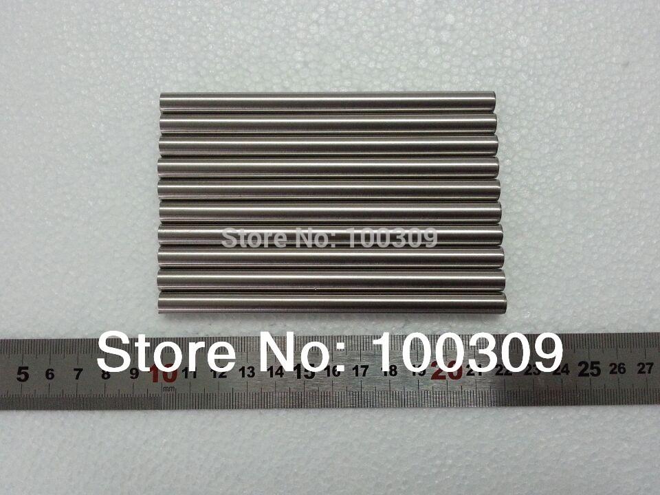 Запчасти и Аксессуары для инструментов FEILONG 100pcs/lot 6 * 100 , FL-SX-01 запчасти и аксессуары для инструментов spdt