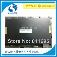 """Original New B131HW02 V.0 fit LT131EE11000 13.1"""" for SONY VPC-Z LED panel 1920*1080 Full HD"""
