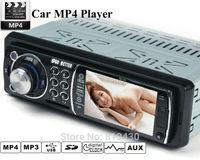 3012 car mp4 mp3 player, car usb sd mp3,car radio,mp4 for car,car radio sd remote control,radio stereo,mp3 player,1din