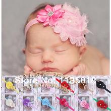 wholesale designer baby headbands