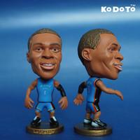 KODOTO 0# WSBK Doll (2014)