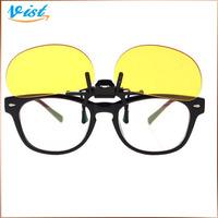 Free Shipping 2014 New Summer Sunglasses Men Polarized Multi Colors PolyStyrene Men Sun Eyeglasses Uv400 Sunglases