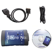 New high quality generic diagnostic GM MDI Multiple Diagnostic Interface for gm cars in diagnosis and programming