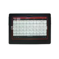 100% Original Global Version LAUNCH X431 creader V+ Full System Scanner online update based on X-431 PRO support  Wifi/Bluetooth