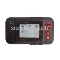 New Arrival Auto Scanner Launch Creader VIII Professional diagnostic tool x431 CRP129 update Via Internet