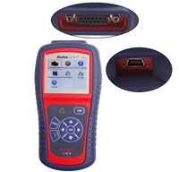2014 newest Original Autel Autolink AL 419 ABS/airbag Scanner with best quality