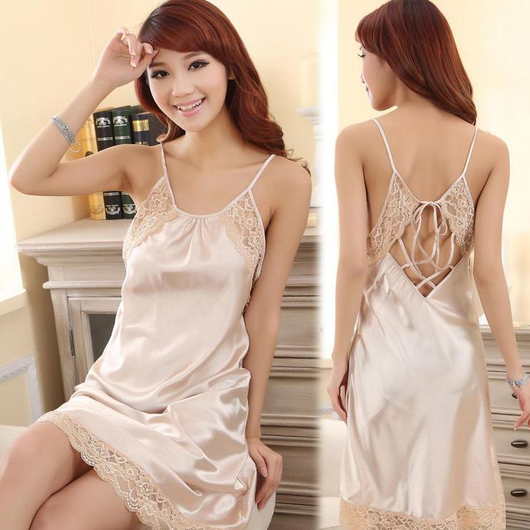 Женские ночные сорочки и Рубашки 100% 3209 ночные сорочки и рубашки