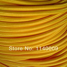 wholesale braided copper wire