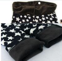 free shipping ~ fashion Style Autumn winter woman  pants double warm exam napping women  warm trousers pants