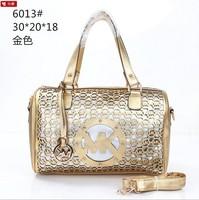 2014 new women leather handbags fashion women handbag Quality PU leather shoulder bag tote women Messenger bags casual totes bag