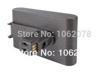 22.2V 2200mAh Battery For DYSON Vacuum Animal DC31 DC34 DC35 DC44 917083-01(China (Mainland))