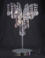 wholesale lamps bedside