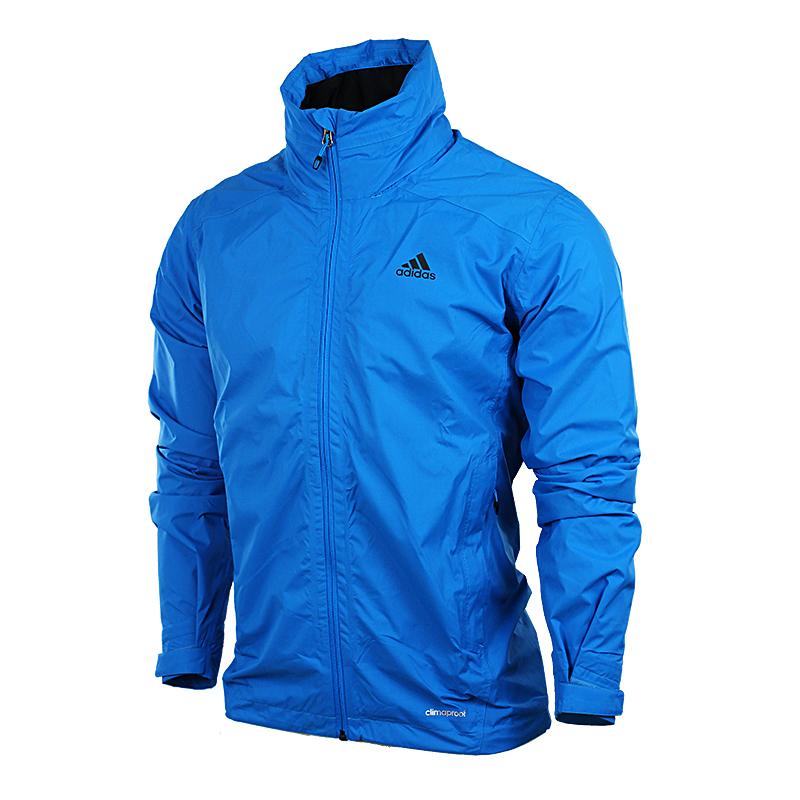 Купить Куртку Адидас В Интернет Магазине Мужскую