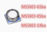 Freeshipping Wholesale 1 PCS MS5803 MS5803-01ba MS5803-14ba MS5803-05ba