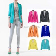 wholesale coat