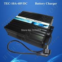 48 Volt External Battery Charger 10A