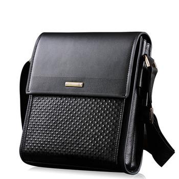 2015 высокое качество натуральной кожи сумка бренд bolsos свободного покроя мужской ...