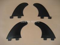quad fin/quads/fins/fcs fins/ surfboard/fcs/futur/surf