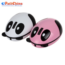 popular mini notebook mouse
