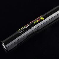 Strong Lion Power RC Lipo battery 2S 7.4V 1350MAH 1280MAH 1050mAh 1020mAh 20C AKKU Mini Airsoft Gun Battery RC for Airplane Car