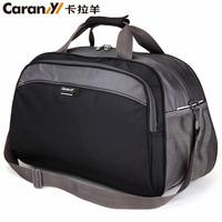 factory sells 2014 new women and men trolley travel bag Korean version luggage bag travel duffle b114P10
