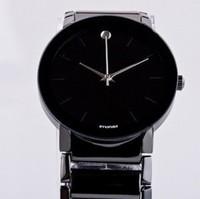 SINOBI  2014 new men's full steel quartz watch  men casual fashion wristwatch man business hours,clock,relogio,reloj 9106
