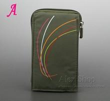 bag mobile phone price