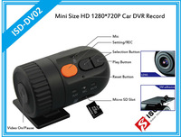 Mini Size HD Car Camera For Car DVD Monitor Night Vision Recorder Car DVR Camera For Our Windows CE System Car DVD