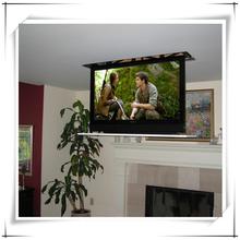 popular tv lift