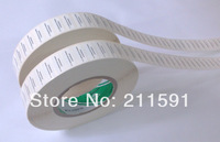 custom sticker printing, custom roll stickers, adhesive labels, vinyl sticker printing, waterproof labels
