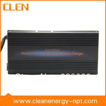 48v lead acid charger price