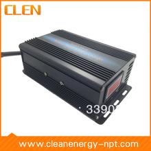 wholesale 48v lead acid charger