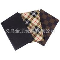 Wholesale new 2014 European style Fashion men leather small magic wallet designer brand carteira magica carteira masculina couro