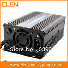 48v lead acid charger promotion