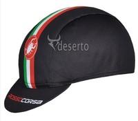 New 2014 castelli cycling cap / bicicletas bike caps Ciclismo MTB 2014-02
