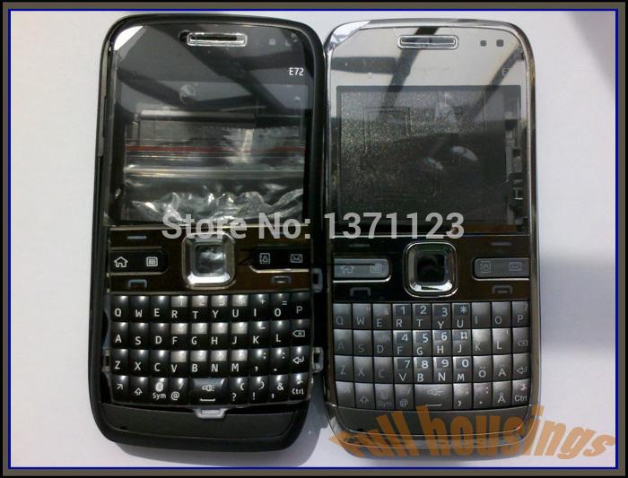 Nokia E72 , /20pcs/lot nokia 6700 classic illuvial
