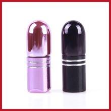 perfume bottle wholesale promotion