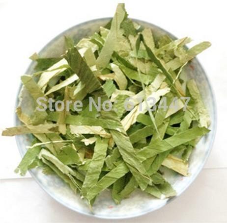 Зеленый чай 500g , 500g