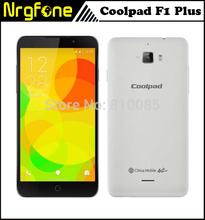 "Original Coolpad F1 8297w 8297 phone Great God 5.0"" MTK6592 Octa core 2GB RAM 8GB ROM GPS 3G WCDMA 13MP Android4.2 Mobile Phones(China (Mainland))"