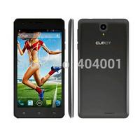 "Cubot S208 phone original MTK6582 Quad Core 5.0"" 960 X 540 IPS Screen ram1gb rom16gb Android 4.2 8.0MP 3G OTG GPS 3G wifi LN"