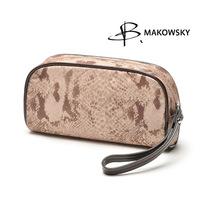 2014 Beautician Women Cosmetic Bag Fashion Handbags Storage Bag Makeup Bag For Women FW002