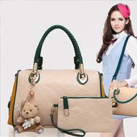 designer handbags high quality Small Pressed bags handbags women famous brands 2014 luxury bag ladies leather shoulder bag Tote