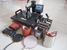 wholesale heat transfer machine