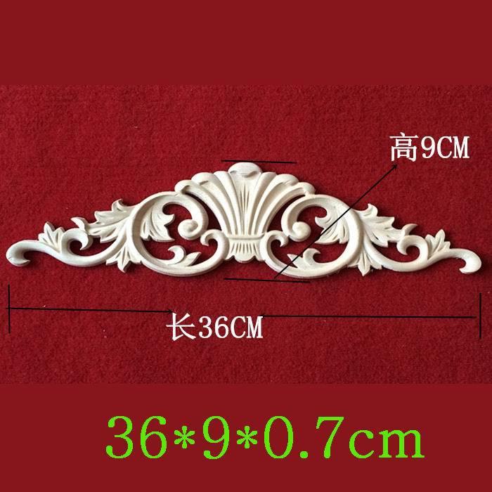 Download image Ukiran Kayu Sudut Bunga Busana Applique Motif Furniture ...