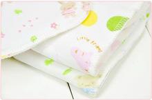 wholesale cloth diaper