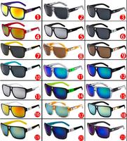 2014 New arrive 28 pcs/lot so madness dragon JAM   sunglasses  Sports cycling  Sunglasses  WITH BIG FRAME  k008   UV400