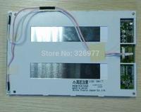 Free shipping EDMMRG6KAF lcd panel screen display module 5.8 inch