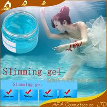 Slimming cream slimming cream stovepipe blue ice creams