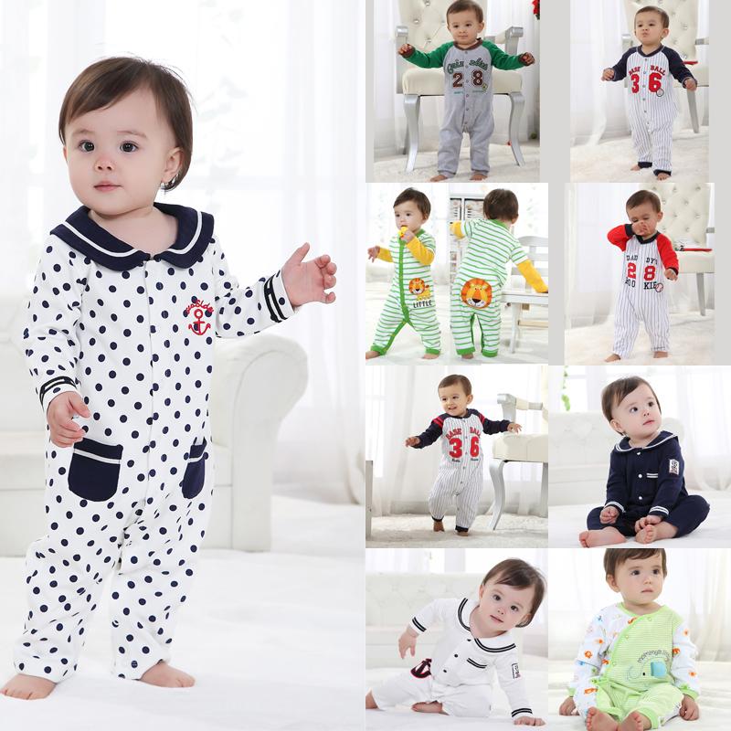 Cute Baby Clothes For Boys Newborn Cute newborn ba